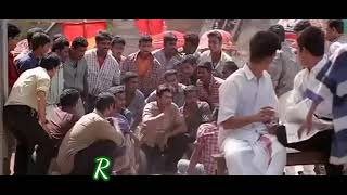 Run..Theradi Veethiyil love status songs