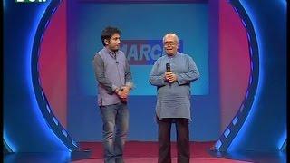 comedy show l Haa Show l Seson 3 l Round 7 l  Episode 6