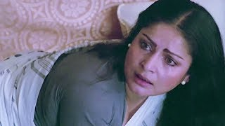 Rakhee lost her father & gets her child | Jeeban Chakro | Bollywood Scene Bengali Dubbed