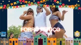 Clipe: Festa Santo Antonio Para Todos 2016 (Areial-PB)