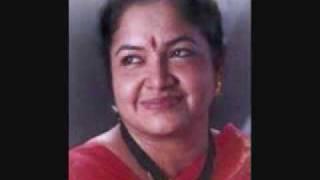 Indraneelimayolum: Vyshali