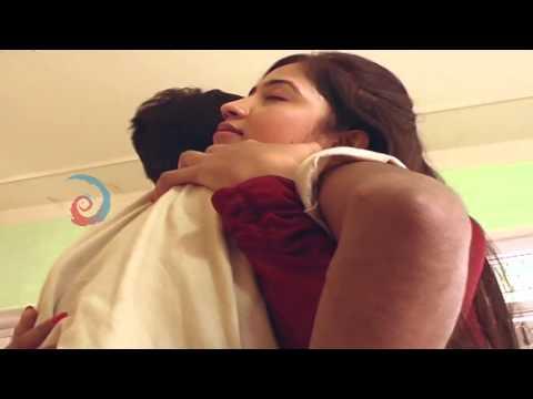 Xxx Mp4 Indian House Wife S Sister Her Devar Hot Romance 3gp Sex