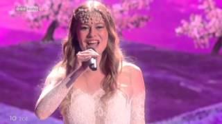 Eurovision 2016 Austria: Zoe -