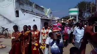 Tamilnadu marriage ultimate function