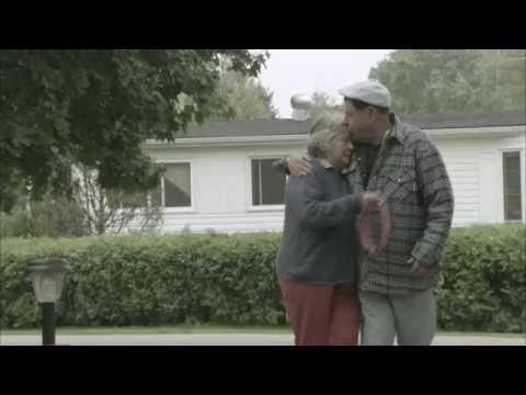 Urban Legends Season 3 Episode 5 More Than Meets the Eye