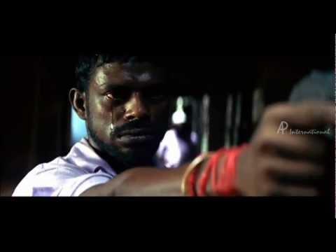 Xxx Mp4 Quotation Malayalam Movie Malayalam Movie Maya Slays Mammalika 3gp Sex