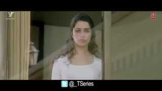 Ashiqui2 video songs HD mashup
