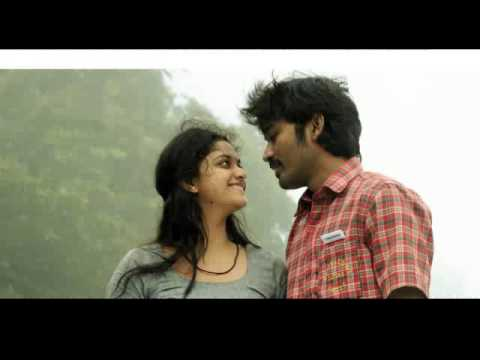 Xxx Mp4 Tamil Hero Dhanush Keerthi Suresh Movie Latest Video 3gp Sex