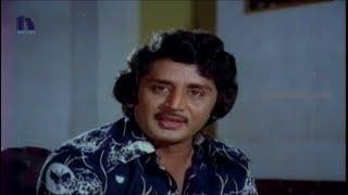Gootiloni Ramachiluka Telugu Full Movie Part 2    Murali Mohan, Saritha, Mohan Babu