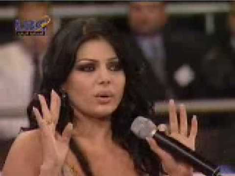 Xxx Mp4 Haifa Wehbe Cries Wahbi Interview Mere Mother Lbc 3gp Sex