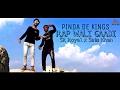 Download Video Download RAP WALI GAADI | SR Royal x Saim Khan | Latest Rap Songs | Pinda De Kings | 2016 3GP MP4 FLV