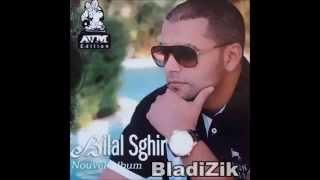 Cheb Bilal Sghir 2015   Hajala Madaret Fiya by rai2luxe