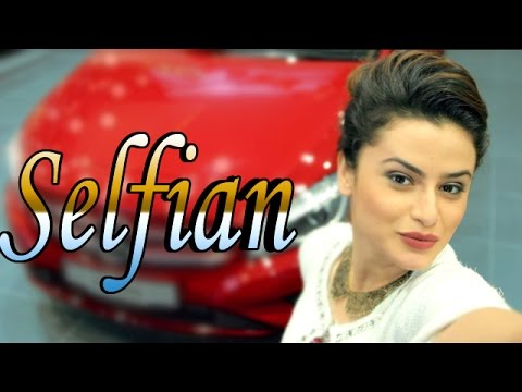 Xxx Mp4 SELFIAN Kamal Khaira Feat Preet Hundal B I R Panj Aab Records Punjabi Song 2016 3gp Sex