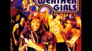 It's Raining Men (Radio Edit)   -   The Weather Girls