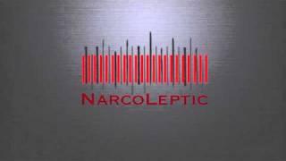 Narcoleptic - Magazine Girl
