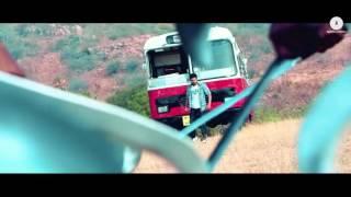 Vrundavan | marathi film | action - love movie