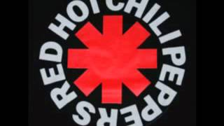 red hot chili peppers - can't stop ringtone