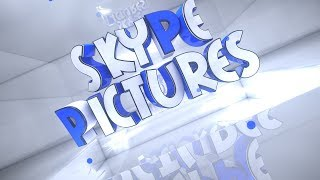 Intro #128 for SkypePictures