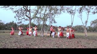 o jonali HD @ Nabarun Borkotoky & Bipul Chetia Phukan @New Assamese Video