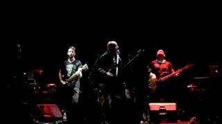 Palepolitana - OSANNA LIVE @ TORINO