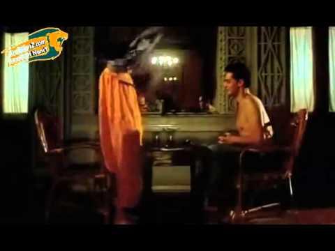 Xxx Mp4 حصريا الفنانة هند صبري تخلع ملابسها بالكامل أمام الفنان خالد أبو النجا 3gp Sex