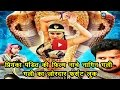 Download Video Download फिल्म 'नाचे नागिन गली गली' का जोरदार फर्स्ट लुक | 'Nache Nagin Gali Gali' forst look | Priyanka 3GP MP4 FLV