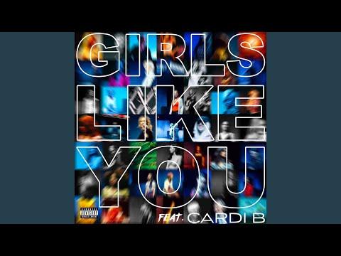 Xxx Mp4 Girls Like You 3gp Sex