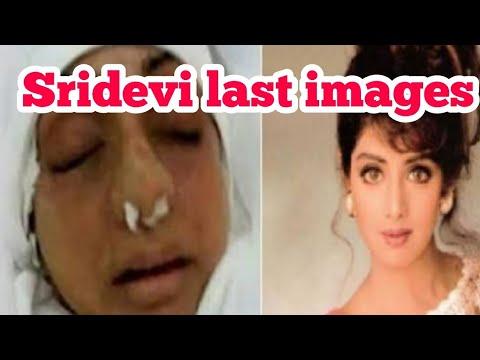 Xxx Mp4 Sridevi Last Images Funeral Dead Body Body Sri Devi Rip 3gp Sex