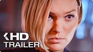 TELEIOS Trailer German Deutsch (2017)