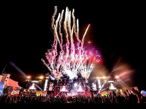 Xxx Mp4 BIG ASS เล่นของสูง Pattaya Music Festival 2014 Official 3gp Sex