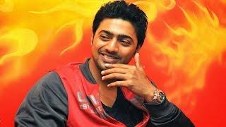দেব ফোন নাম্বার পরিবর্তন করায় যে অঘটন ঘটলো দেখলে অবাক হবেন   Actor Dev   Bangla News Today