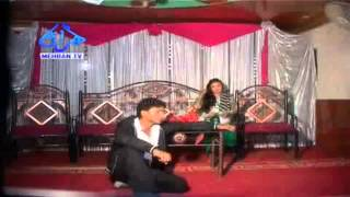 Be Sabab By Shaman Ali Mirali A Mehran Tv