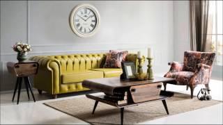 Trend chester koltuk takımı modelleri ve fiyatları