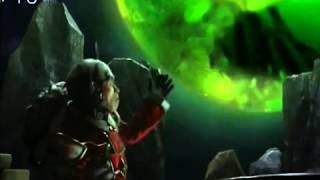 Ryukendo Episode 1 Part 2/3 eng subbed