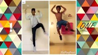 Best Friend Challenge Compilation #bestfriendlikejhacari #litdance #dancetrends