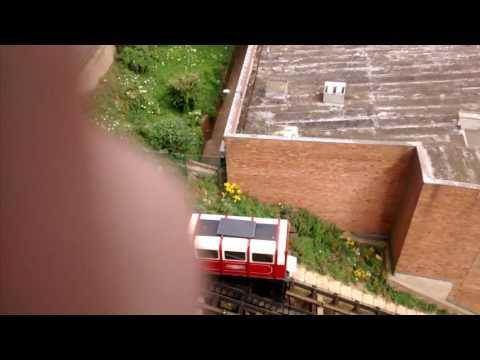 Xxx Mp4 The Tram System In Scarborough Love Scarborough XXX 3gp Sex