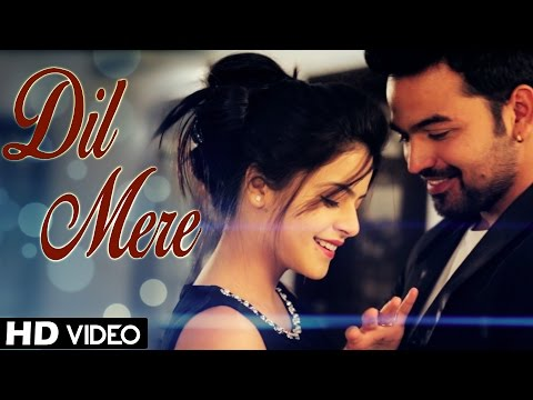 Xxx Mp4 Dil Mere Kunaal Vermaa Rapperiya Baalam Latest Hindi Songs 2018 Valentine S Day 2018 3gp Sex