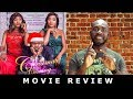 Download Video Download Christmas Is Coming - Movie Review 3GP MP4 FLV