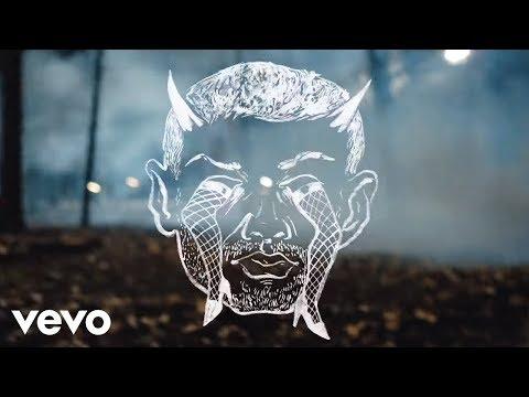 Eminem - Framed MP3