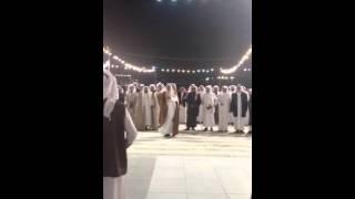 جابو لخويهم رشاش وجيب عانيه في عرسه شف وش قال ابوه