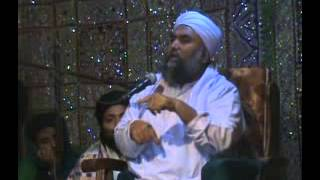 Shan e Imam Hussain by Dilbar Sain