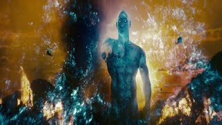 Watchmen - Trailer [HD]