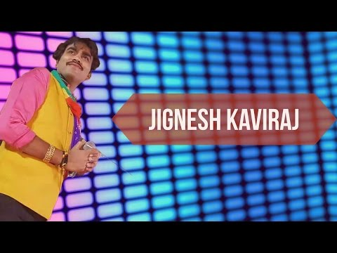 Xxx Mp4 Jignesh Kaviraj Dj 2017 Video Gujarati Song Garba At Diu Festival 3gp Sex