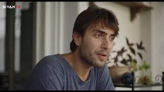 الفيلم التركي الخليج Köfer الجديد - مترجم HD