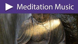 Secret of the Earth: Planet Music for Lucid Dreaming, Inner Peace Meditation, Open Third Eye