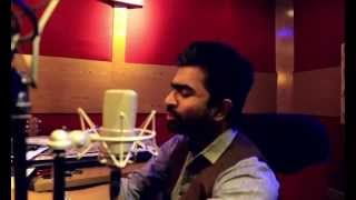Bangla New Song 2015 Bolte Giye Mone Hoy By IMRAN HD