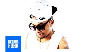 MC TH - Tipo Ginecologista (DJ Yago Gomes e DJ LD do Martins)