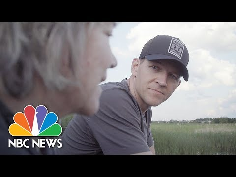 Xxx Mp4 Watch This Son S Harrowing Account Of Caring For A Mom With Sudden Dementia NBC News 3gp Sex