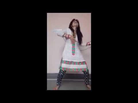 Xxx Mp4 Halwe Halwe Khol Batan Meri Kurti Ke Delhi Girl Dance Mukesh Fojji 3gp Sex