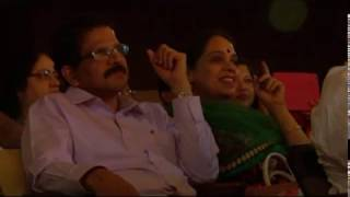 Jugal Kishor - Rukh se zara naqab utha do